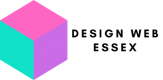 Design web Essex Logo
