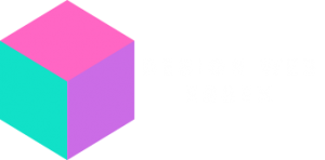 Design Web Essex Logo